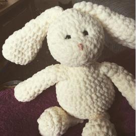 squish_bunny